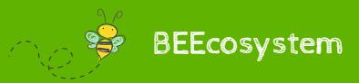 BEEcosystem Modular Hive
